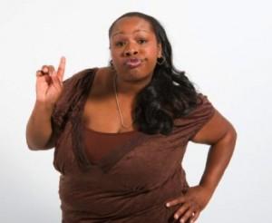 black-woman-attitude-300x246