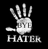 byehater