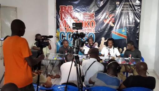 2015_AFR_Congo_Filimbi