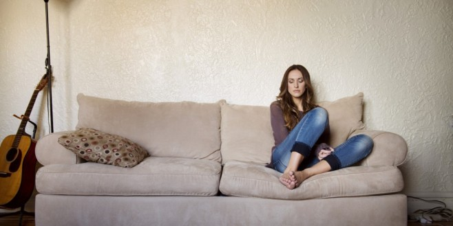 woman-alone-couch-1024x512