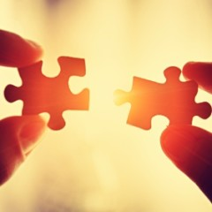 puzzle-pieces-77233_240x240